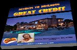 Secrets to Building Great Credit